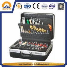 Ferramenta de ABS à prova d'água caso / ferramenta caixa (HT-5012)
