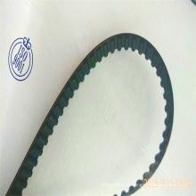 Ремень ГРМ водителя двигателя автомобиля резиновый для Honda