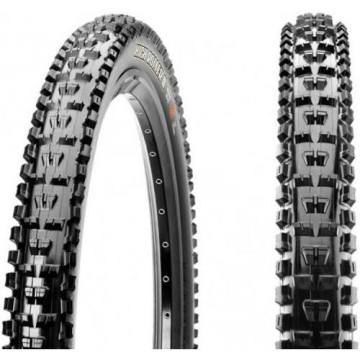 MAXXIS HIGH ROLLER TUBELESS READY DE LL 29 X 2.3