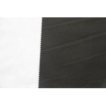 Poliamida de trama elástica tecidos para vestuário de trabalho