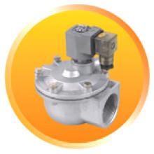 Válvula de pulso de pulso para el sistema del colector del polvo (RMF-Z-35P)