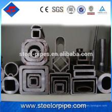 Fornecimento de tubo de aço inoxidável ondulado contemporâneo