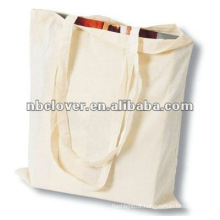 recycle cotton shopping bag