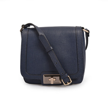 Womans Handbag Crossbody Messenger Bag Gift for women