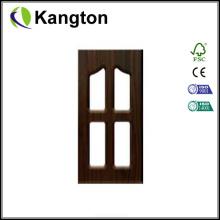 Glass Cabinet Door Living Room (cabinet door)