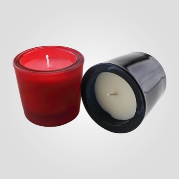 Geur Private Label Aroma Decoratieve kaars