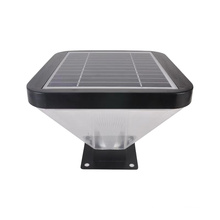 IP65 solar powered garden lights