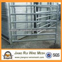 animal fence(manufacturer)