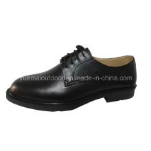 Qualitäts-Militär- u. Polizei-Büro-Schuhe