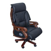 Oficina reclinable usado Sr. Big silla (FOH-8813B)