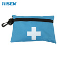 Wholesale Health Care CPR Erste-Hilfe-Kit-Kurs Notfall-AED-Training Erste-Hilfe-Nylontasche
