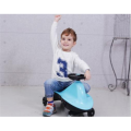 Neueste Kinder Twist Car Magic Ride On