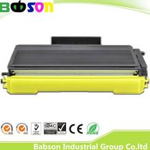 Toner Cartridge with High Quality Brotherton550/580 /3130/3135/3145/3150 /3170/3175/3185/37j