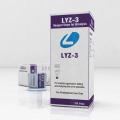 тест-полоски для анализа мочи на инфекции мочевыводящих путей ИМП