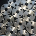 JIS 20K SLIP ON WELDING STEEL PIPE FLANGES