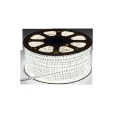 Smart Light Series LED