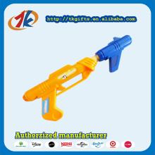 2017 Hot Sale Cool BBS Air Gun Toy for Kids