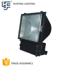 400W свет потока IP65 Сид с алюминиевым снабжением жилищем