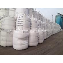Bolsas a granel PP / PE para materiales de construcción