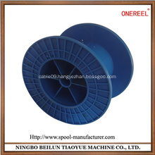 fiber optic cable spool for sale