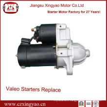 Refine JAC Auto Starter Spare Parts Starter Exporter (D6RA111)