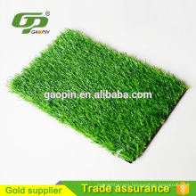 Soft feeling best synthetic grass for play yard