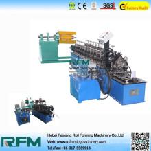 2015 FX Stahlbolzenherstellungsmaschine