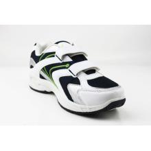 Chaussures Sport Hommes Nouveau Style Confort Sport Chaussures Sneakers Snc-01005