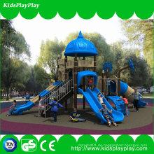 Outdoor Plastikfolien Kinderausstattung Spielplatz
