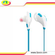 2016 Wholesale Wireless Stereo Headphone Bluetooth, Cheap Wireless Headphone