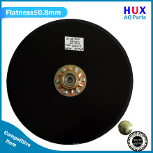 "Agricultural Machine Part / 15"" Disc Blade Assembly / AA20242, AA37474, AA55927; GA2013; 852063"