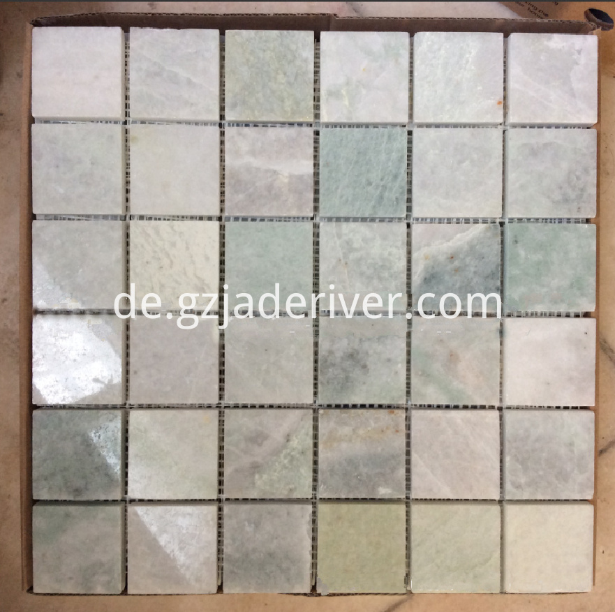 Stone Mosaic Art For Sale