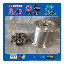 piezas de camiones dongfeng / diferencial de rueda / conjunto reductor 2405ZHS01-010