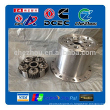 запчасти для грузовика dongfeng / колесный дифференциал / редуктор в сборе 2405ZHS01-010