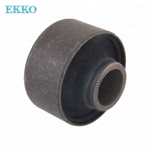 Suspension parts control arm bushing for Toyota GAIA 48655-44010