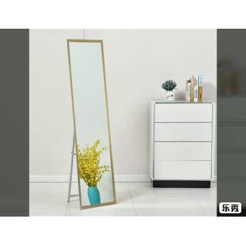 Экологически чистое фабричное оптовое зеркало