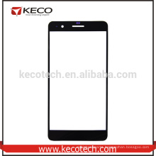 Wholesale For Huawei Honor 6 Plus Touch Glass Panel