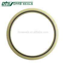 Wholesale Hydraulic Cylinder PU Buffer Seal Ring HBY