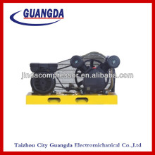 Panel Kompressor/Motor/Kompressor Luftpumpe