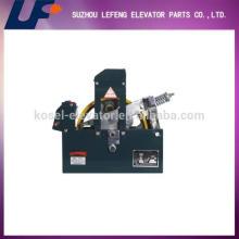 Регулятор оборотов регулятора скорости / элеватора лифта