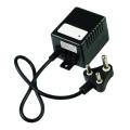 20-40W AC DC Wall Mount Linear Power Adapter