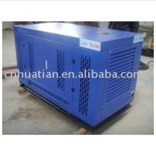 Generador silencioso 8KW-500KW