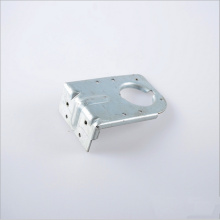Штамповка металлов Штамповка (ATC-489)