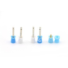 Latch Style Dental Prophy Cup