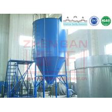Séchoir centrifuge à pulvériser