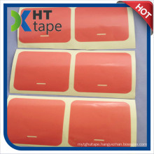 High Quality Pet Double Sided Tape