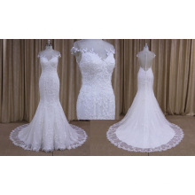 Bride Wedding Dress Fastest Delivery