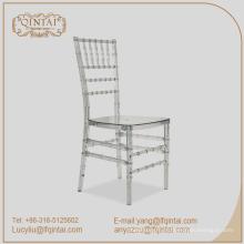 hôtel meubles mariage événement phénix chaise cristal phénix chaise chaise claire