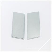 Hochleistungs-NdFeB Aufzug Magnet