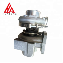 TCD2012 Turbocharger of Deutz 04298303 In Best price and Hight Quantity .